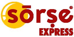 Sorse Logo